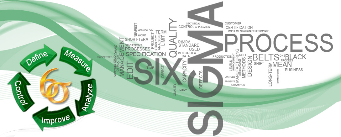 How To Get Six Sigma Certifications